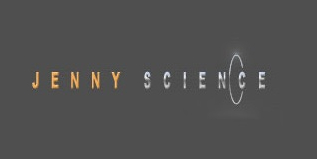 image-8800781-Bandensponsor_Jenny_Science.jpg